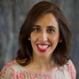 Kataneh Sherkat