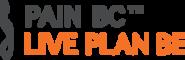 PBC Logo+LivePlanBe-RGB