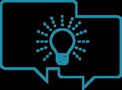 icon-ideas-full